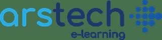 iSpring Suite najlepsze narzędzie do e-learningu
